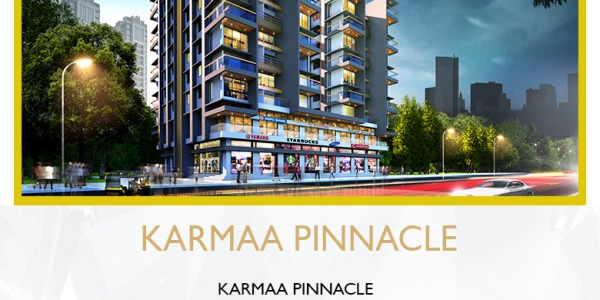 karma-pinnacle