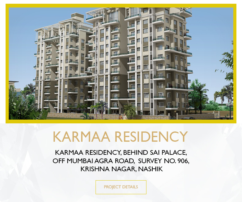 karma-residency