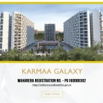 Karmaa-Galaxy mobile