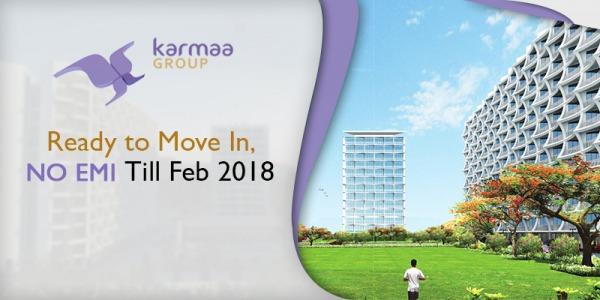 karma popup ads