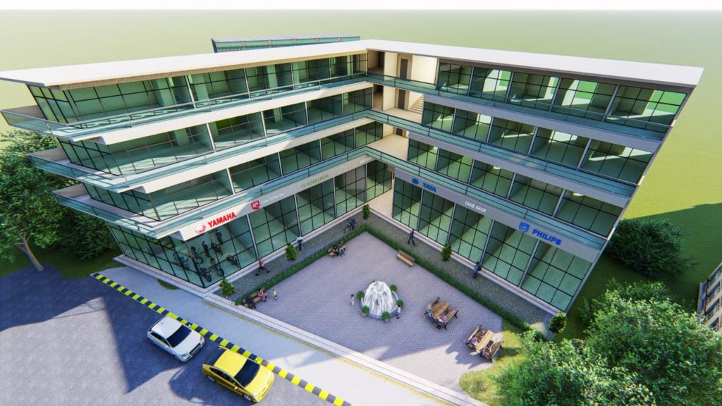 https://www.karmaagroup.com/our-projects/wp-content/uploads/2020/06/Karmaa-Avenue_Elevation_002-1024x576.jpeg