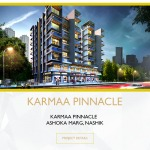 karma-pinnacle