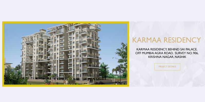 karmaa-RESIDENCY